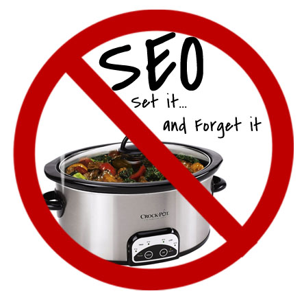 seo-never-set-and-forget