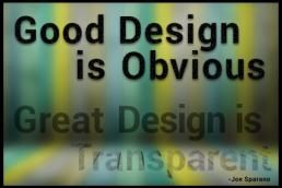 good design e1422981963644