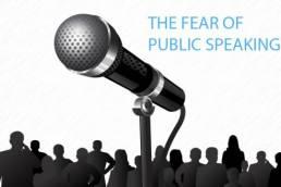the fear of public speaking e1423666340209