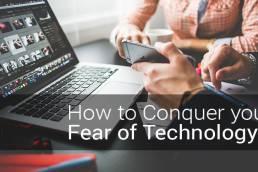 fearoftechnology
