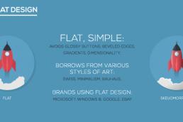 graphic design trends pic
