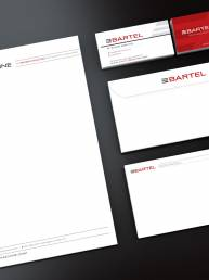 mainstream marketing portfolio bartel machine stationary 1