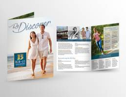 mainstream marketing portfolio boblo brochure 1