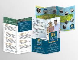 mainstream marketing portfolio boblo brochure 2