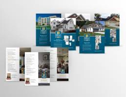 mainstream marketing portfolio boblo brochure 3