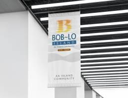 mainstream marketing portfolio boblo flag 3
